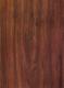 Пленка самоклеящаяся Color Dekor 8015 (0.9x8м) -