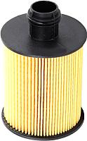 Масляный фильтр Peugeot/Citroen 1109CJ -