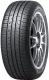 Летняя шина Dunlop SP Sport FM800 205/65R16 95H -