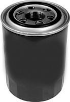Масляный фильтр Clean Filters DF863/A -