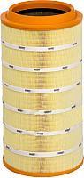 Воздушный фильтр Hengst E1007L -