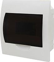 Бокс пластиковый TDM SQ0902-0009 -