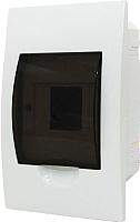 Бокс пластиковый TDM SQ0902-0001 -