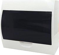 Бокс пластиковый TDM SQ0901-0004 -