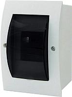 Бокс пластиковый TDM SQ0901-0008 -