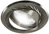 Точечный светильник TDM SQ0359-0006 -