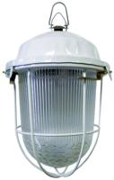 Светильник для подсобных помещений TDM SQ0310-0010  -