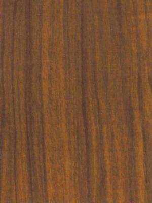 Пленка самоклеящаяся Color Dekor 8131
