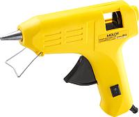 Клеевой пистолет Molot MGG 1140 (MGG114000023) -