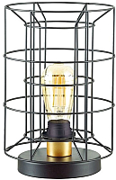 Прикроватная лампа Lumion Rupert 4410/1T -