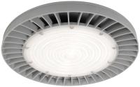Потолочный светильник JAZZway 5016354 -