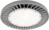 Потолочный светильник JAZZway 5016361 -