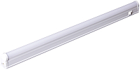 Светильник линейный JAZZway 5010352 -