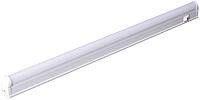 Светильник линейный JAZZway 2850669А -