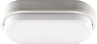 Светильник ЖКХ JAZZway 1035653 -