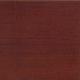 Пленка самоклеящаяся Color Dekor 8021 (0.9x8м) -