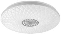 Потолочный светильник JAZZway 5015821 -