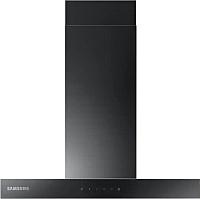 Вытяжка Т-образная Samsung NK24M5070BG/UR -