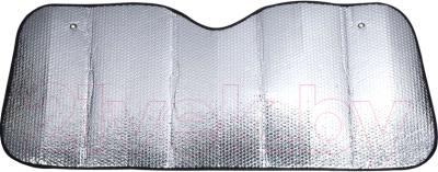 Защитные шторки, 2 шт. Airline ASPS-70-02
