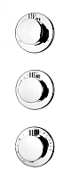 Смеситель Deante Multi System NAC 09BT -