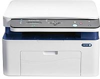 МФУ Xerox WorkCentre 3025BI -