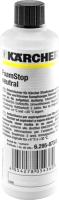 Пеногаситель для пылесоса Karcher 6.295-873.0 -