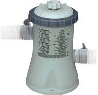 Фильтр-насос картриджный Intex 28602 -