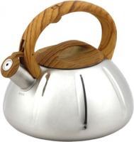 Чайник со свистком Bohmann BH-9956 -