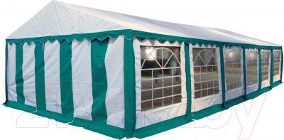 Торговая палатка Sundays 512201G палатка tramp lite twister 3