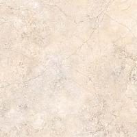 Плитка Netto Gres Rhodos Сrema Polished (600x600) -