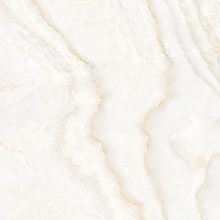 Плитка Netto Gres Annapurna Polished (800x800) -
