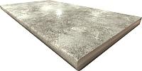 Столешница для шкафа-стола Интерлиния Малага 38 (260x60) -