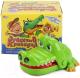 Игровой набор Играем вместе Зубастый крокодил / B1600376-R -