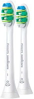Насадки для зубной щетки Philips Sonicare HX9002/10 -