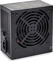 Блок питания для компьютера Deepcool DE600 V2 (DP-DE600US-PH) -