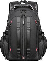 Рюкзак Bange BG1901 (черный) -