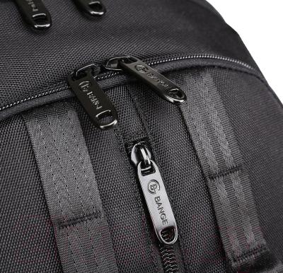 Рюкзак Bange BG1901 (черный)