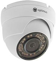 IP-камера Optimus IP-E042.1(3.6)P H.265 -