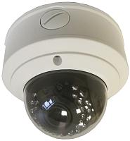 IP-камера Optimus IP-E042.1(2.8-12)P H.265 -