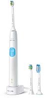 Звуковая зубная щетка Philips HX6848/92 -