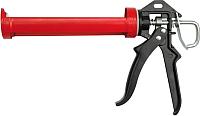 Пистолет для герметика Yato YT-6751 -