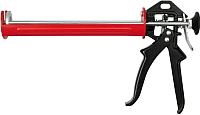 Пистолет для герметика Yato YT-6753 -
