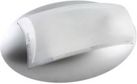 Потолочный светильник TDM НПО 102 / SQ0328-0005 -