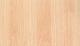 Пленка самоклеящаяся Color Dekor 19-1 МО (0.45x8м) -