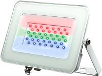 Прожектор JAZZway 5012103 -