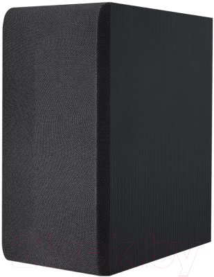 Звуковая панель (саундбар) LG SL4