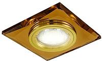 Точечный светильник TDM SQ0359-0045 -