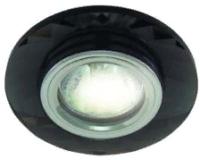Точечный светильник TDM SQ0359-0049 -