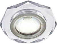 Точечный светильник TDM SQ0359-0052 -