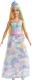Кукла Barbie Принцесса / FXT13/FXT14 -
